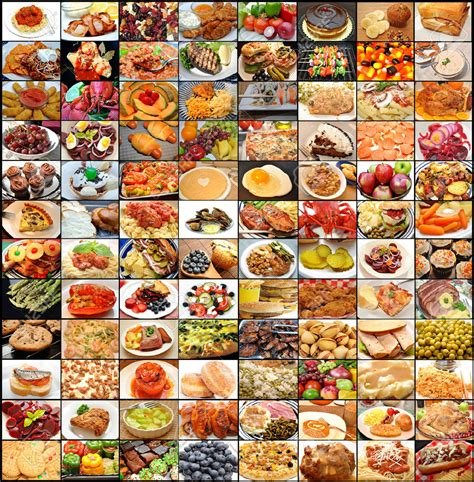 ley de fomento a la gastronom 237 a mexicana