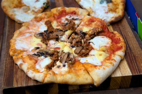 cuisine az pizza mauro s pizza dough pizza dough recipe sbs food