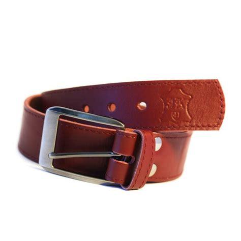 canapé cuir sur mesure ceinture femme sur mesure cuir bordeaux tomar cr 233 ation