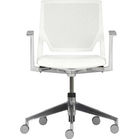 ikea office desk chair ikea task chair ikea desk chair review ikea office