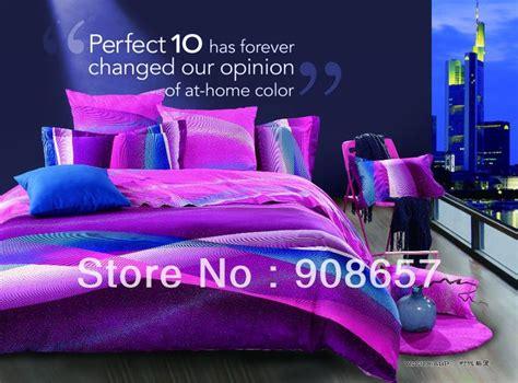 purple bedroom ls 25 best ideas about purple bed linen on pinterest 12966 | 24c6c9adbb6caae1194840720a6410e7