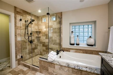 bathroom ideas bathroom ideas xpand inc