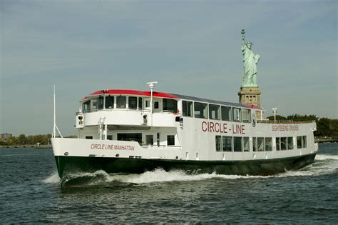 Boat Cruises New York State by Glow In The Boat Cruise Circle Line Cruises Buy