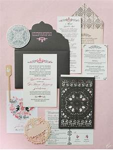 1000 ideas about mexican wedding invitations on pinterest With wedding invitation design nyc