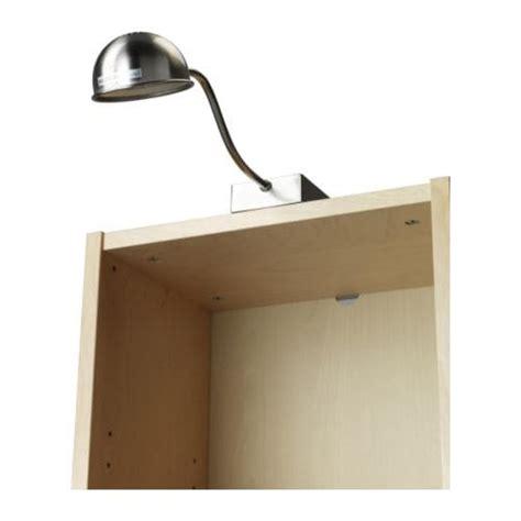 Cabinet Lighting Ikea by Format Cabinet Lighting Ikea
