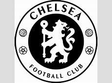 HD Logo Football Football Club Logos