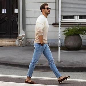 Styling Tipps 2017 : 1001 ideen f r business casual herren trends in 2017 ~ Frokenaadalensverden.com Haus und Dekorationen