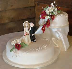 two tier wedding cake 2 tier wedding cakes best of cake