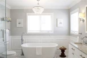 Bathroom Paint Ideas Gray Grey Grey On The Wall Which Is The Prettiest Of Them All Book Design