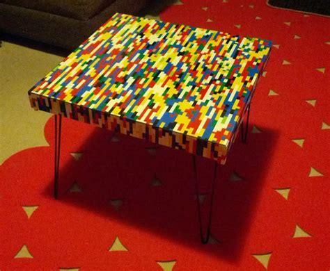 Lack gets a LEGO Hack   IKEA Hackers   IKEA Hackers