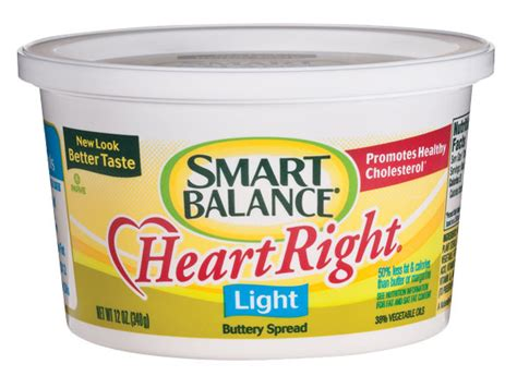 margarine substitute best healthy butter substitutes consumer reports