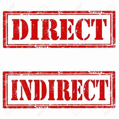 Direct Indirect Tax Cliparts Carimbo Clip Clipart