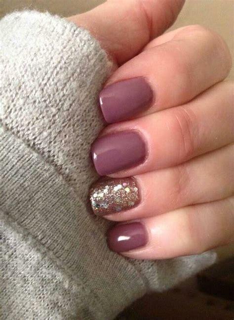 nail color designs 63 easy summer nail designs for 2019 nails
