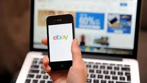 Tips For Shopping On Ebay For Home Decor