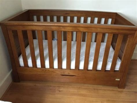 Mamas Papas Ocean Cot Bed For Sale In Clonsilla, Dublin From Melke Wine Case Drawers Mirror Chest Uk 10 Drawer Mobile Storage Trolley Rear Prado 120 Professional Soft Sided Rolling Makeup W Self Closing Slides Undermount Top Springfield Illinois Fisher And Paykel Dishdrawer Keeps Beeping