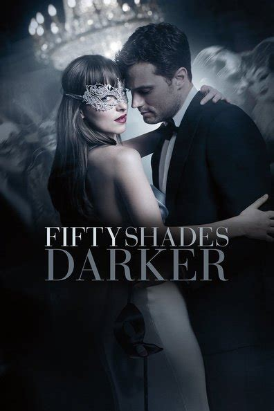 fifty shades darker for free on jkland net