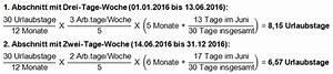 Kalenderwoche Berechnen : transparenzportal bremen rundschreiben der senatorin f r ~ Themetempest.com Abrechnung