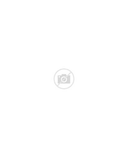 Depp Johnny Uncle Andrew Movie Nephew Hair