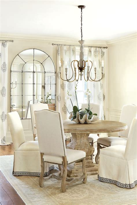 Rustic Chic Dining Room Ideas by 12 Rustic Dining Room Ideas Decoholic