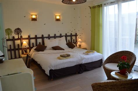 booking chambre d hote chocolatine