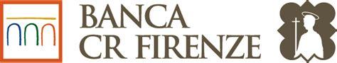 Banca Cr Firenze Imprese by Foglio Informativo N 075 022 Servizi Vari Pdf