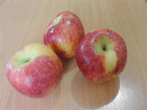 Free picture: three, food, nutrition, fresh, apple ...