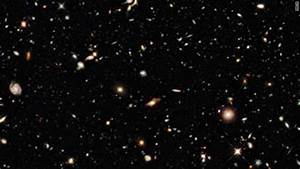 Hubble peers back 13.2 billion years, finds 'primordial ...