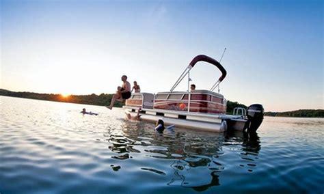 Miami Boat Rental Groupon by Boat Rental Boat Rental Miami Groupon