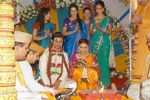Sushant Singh Rajput And Ankita Lokhande Wedding Photos