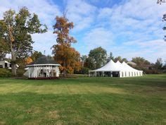 1000 images about wedding venues northern kentucky