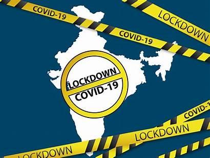 Lockdown India Nationwide Unlock