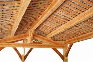 traitement des bois exotique exterieurs avignon 84 With traitement des bois exterieurs