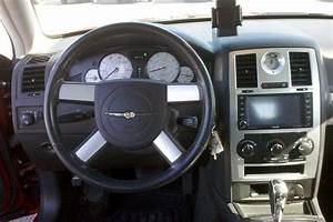 2008 Chrysler 300 - Pictures - CarGurus