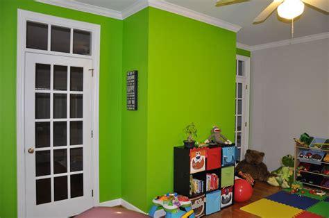 neon green bedroom ideas google search isais bedroom pinterest green bedrooms  bedrooms