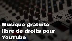 Musique Youtube Gratuit : musique libre de droit gratuite pour montage vid o 4734 par gregdesign youtube ~ Medecine-chirurgie-esthetiques.com Avis de Voitures
