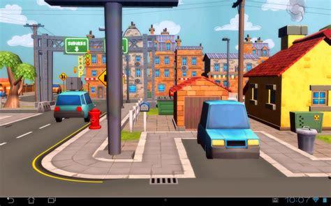 Images Street Racing Games Best Resource