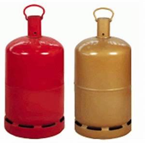 Prix Bouteille De Gaz Leclerc : lavabo prix tuyau de gaz leclerc bonbonne ~ Dailycaller-alerts.com Idées de Décoration