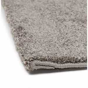 Polypropylen Teppich Erfahrung : teppich design rechteckig 230 x 160 cm m grau polypropylen ~ Yasmunasinghe.com Haus und Dekorationen