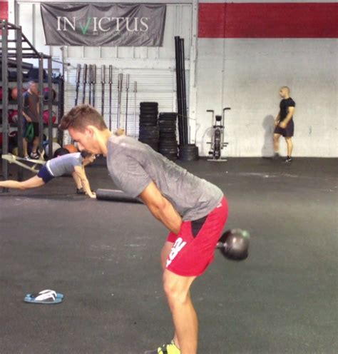 american swing kettlebell which kb swing do i use balance athletics