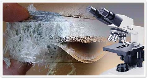 asbestos abatement      test asbestos testing