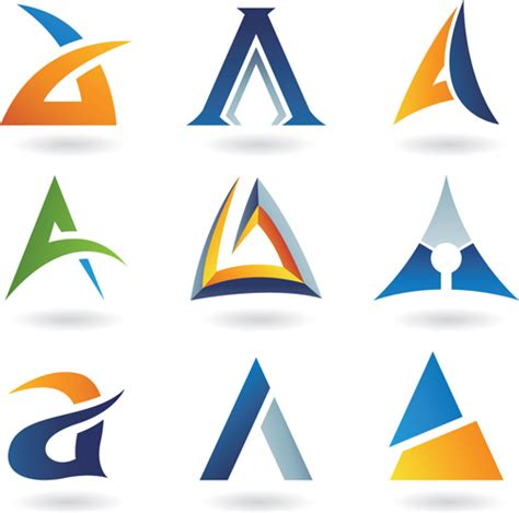 different creative logo design free vector download 82 717 free vector for commercial use