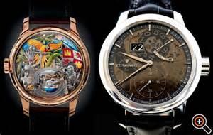 designer uhren herren armbanduhren für damen herren teure uhren hublot rolex co superflu