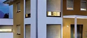 Außenrollo Elektrisch Nachrüsten : elektrische rollladen kaufen g nstige preise f r rolll den ~ Frokenaadalensverden.com Haus und Dekorationen