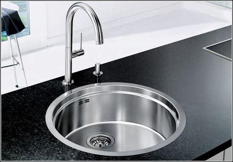 high quality kitchen sinks самая эргономичная кухонная раковина blancoronis 4221