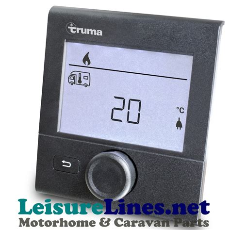 truma cp plus truma cp plus panel retrofit kit inet ready