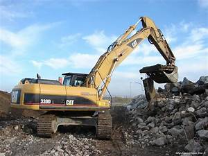 Caterpillar 330d And 336d Excavator Interactive Electrical System Sche  U2013 The Best Manuals Online