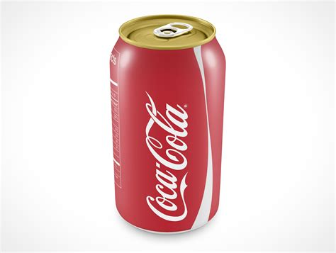 Overview use this mockup of plastic bottle with cola mockup in front view for the most effective display of your design. CAN006 • Market Your PSD Mockups for can