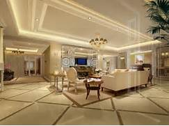 Luxurious Interior Design Luxury Villas Interior Luxury Villas Interior Design
