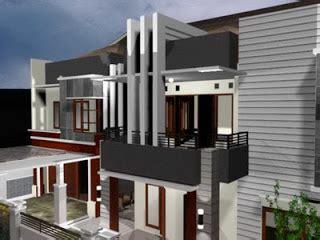 rumah  jasa konstruksi perencanaan dg desain