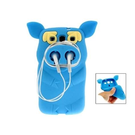 phone cases for samsung galaxy s3 78 best ideas about samsung galaxy cases on